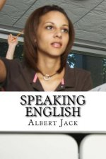 Speaking English: Advanced English Words: Origins, History & Meanings