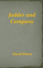 Judder and Company