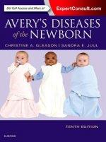 Avery's Diseases of the Newborn