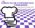 First-Year Experience Cookbook