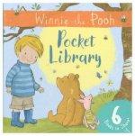 Winnie-the-Pooh Pocket Library