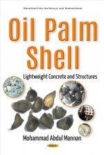 Oil Palm Shell