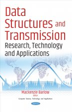 Data Structures & Transmission