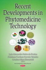 Recent Developments in Phytomedicine Technology