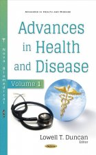 Advances in Health & Disease