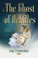 Ghost of Achilles