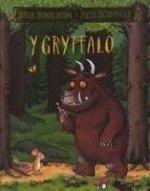Gryffalo, Y