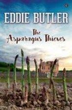 Asparagus Thieves, The