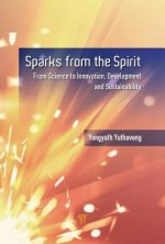 Sparks from the Spirit: