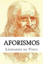 Aforismos (Spanish Edition)