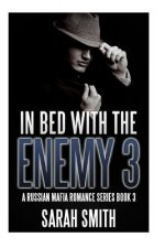 In Bed with the Enemies 3