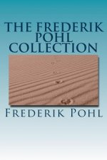 The Frederik Pohl Collection