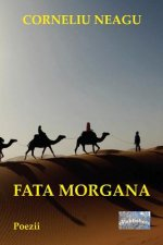Fata Morgana: Poezii