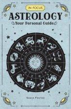 In Focus Astrology