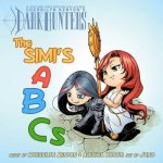 The Simi's ABCs: Adventures with Dark-Hunters