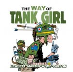 Way of Tank Girl