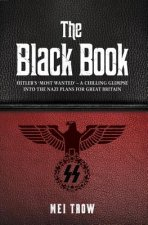 The Black Book:Hitler's Most Wanted