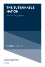 The Sustainable Nation: Politics, Economy and Justice