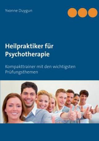 Heilpraktiker Fur Psychotherapie