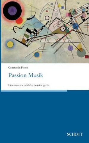 Passion Musik