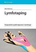 Lymfotaping