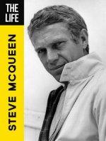 Life Steve McQueen