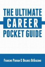 The Ultimate Career Pocket Guide