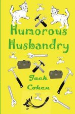 Humorous Husbandy