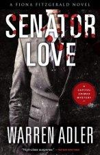 Senator Love