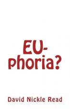 Eu-Phoria