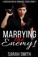 Marrying the Enemy 1