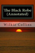 The Black Robe (Annotated)