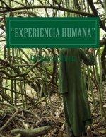 """""""Experiencia Humana"""": Yeshel"""