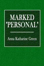 """Marked """"Personal"""""""