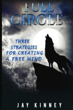 Full Circle: Three Strategies for Creating a Free Mind