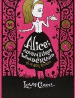 Alice, s Adventures In Wonderland