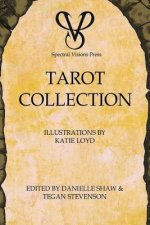 Tarot Collection