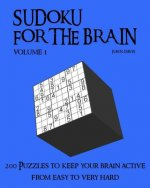 Sudoku for the Brain