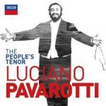 The People's Tenor