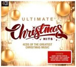 Ultimate... Christmas Hits