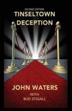 Tinseltown Deception