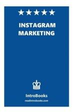 Instagram Marketing: Instagram Marketing