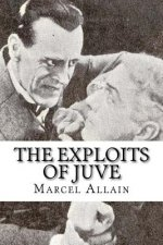 The Exploits of Juve