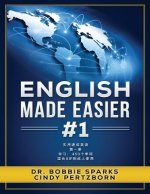 English Made Easier 1