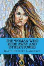 The Woman Who Rode Away and Other Stories (Special Edition)