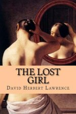 The Lost Girl (English Edition)
