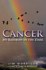 Cancer - My Rainbow in the Dark