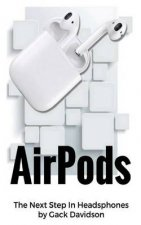 Airpods: The Next Step in Headphones