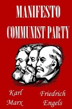 Manifesto of the Communist Party: (Annotated)