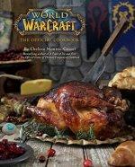 World of Warcraft Oficiální kuchařka
